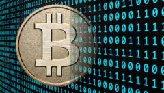 ビットコインbitcoin