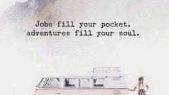 海外出張、旅行